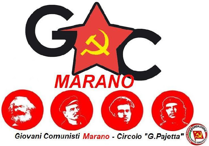 GC Marano