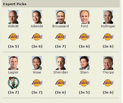 espn_celtics_lakers_predictions_2008.JPG