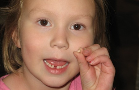a childhood memory of pulling my first baby tooth Quotations about the tooth fairy and losing baby teeth, compiled by the quote garden the first tooth fairy quotes page on the internet.