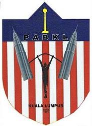 LOGO PABKL