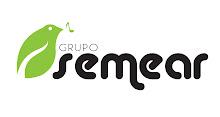 Grupo Semear