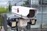 2020 Vision Cameras