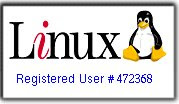 linux Certification