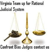 Contact us @ va.justlaw@live.com