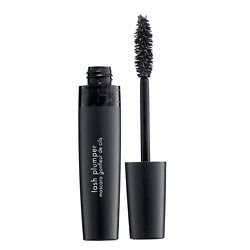 Mascara Monday: Sephora Lash Plumper