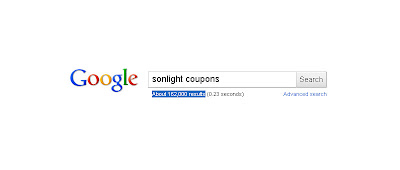 Sonlight Coupons