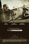 The Kingdom Movie