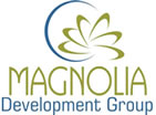 Magnolia Development Group