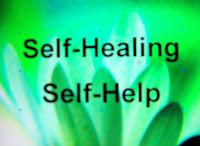 <b>Self-Healing Self-Help</b>
