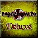 Descarga Brytenwalda