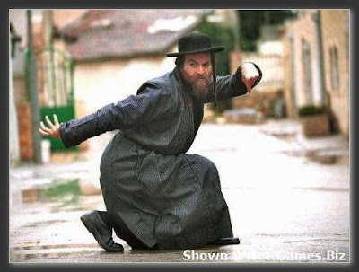 Heimish Frum Jewish Religious Porn
