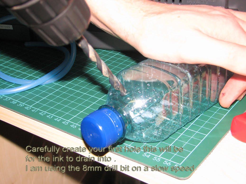инструкция по разборке и профилактике epson stylus photo r300
