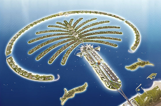 Download this The Palm Island Photo Source Stefaniestoelen picture