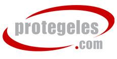 Protégeles.com