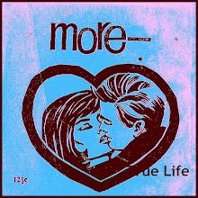 MORE TRUE LIFE