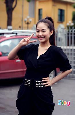 Luong Bich Huu
