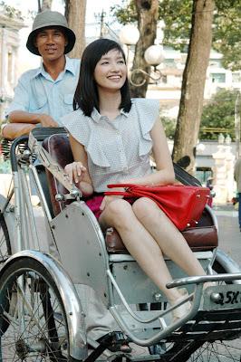 Truong Tri Truc Diem photos