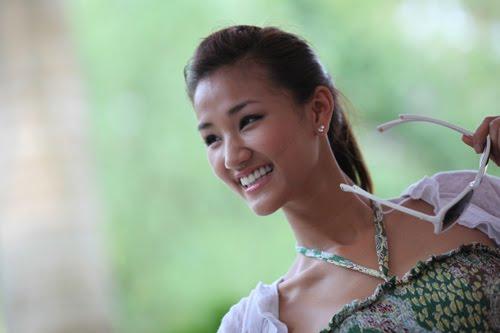 Most Beautiful Vietnamese Girl Pictures | AMANDA BYNES-Cesar Chavez ...