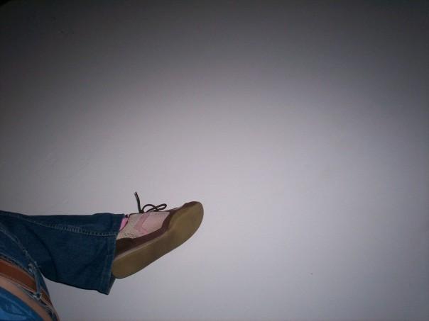 [shoe]