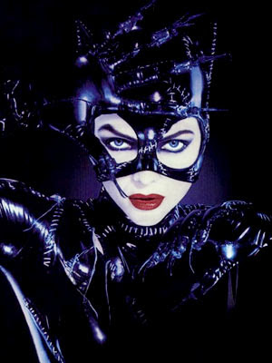 anne hathaway catwoman photoshop. Anne Hathaway Catwoman