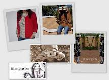 """Entrevista en """"El diván de las bloguers"""""""