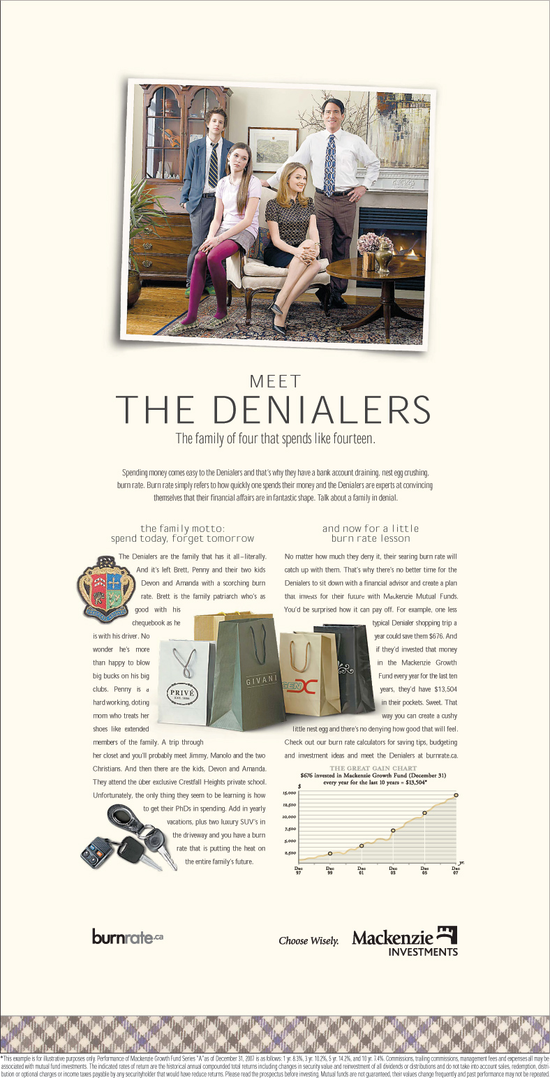 [Denialers_Family(1).jpg]