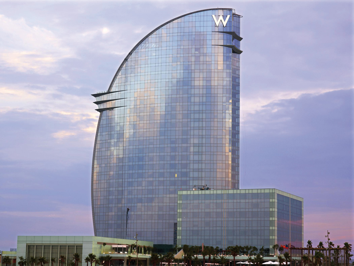 Mandarin Oriental Tokyo Hotel For Rent williamhill services faq For $671,000