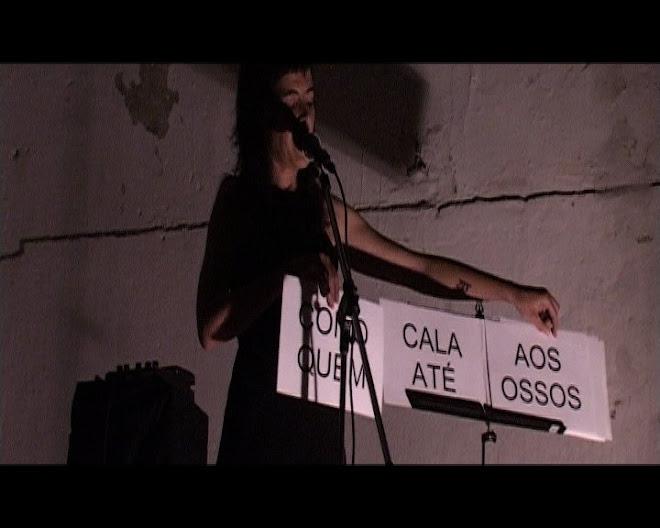 """""""Impressões/Prints"""" 2007"""