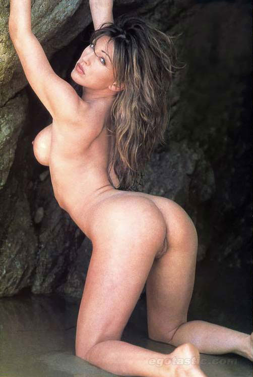 Krista maze голая живое фото 98140 фотография