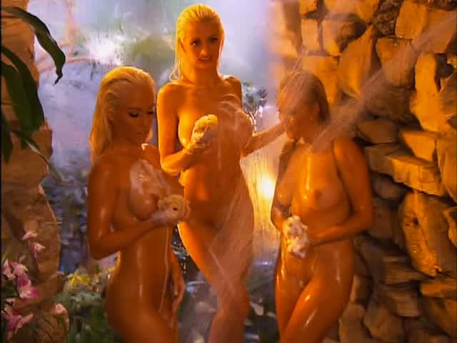 Bridget Marquardt Nude 76