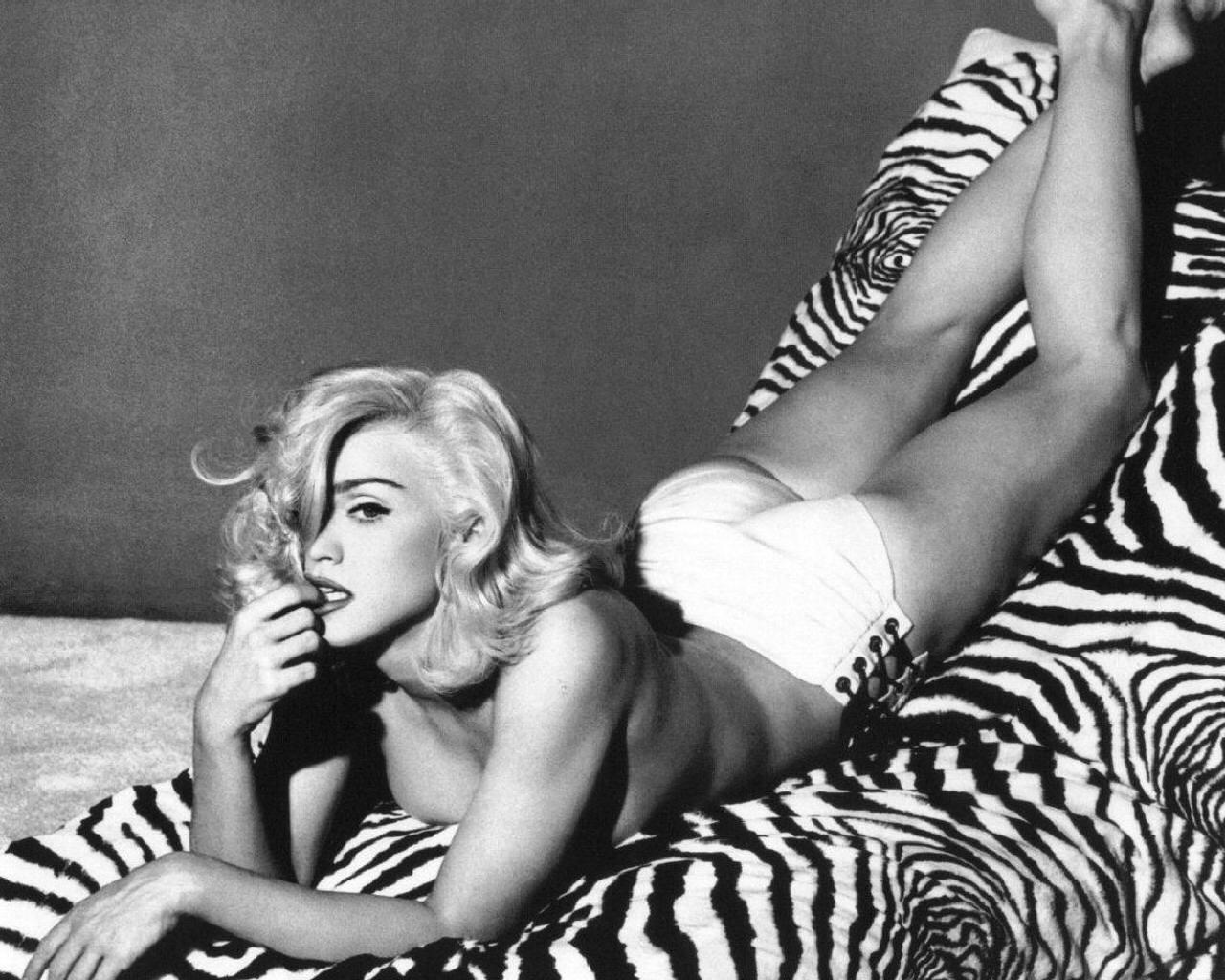 madonna sexy screensaver Search Terms: Teenage Sodomy XXX, lusty busty lesbians, manuel ferrara faye ...