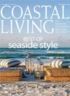Thanks to Coastal Living!