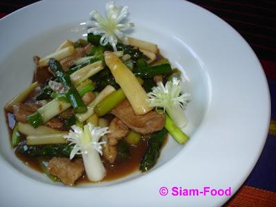 Fusion Küche Rezepte | Thaifood Blog Rezepte Und Infos Aus Der Thailandischen Kuche