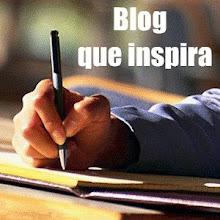 PREMIO DE HIILL :'D INSPIIRO!