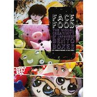 libro Face Food