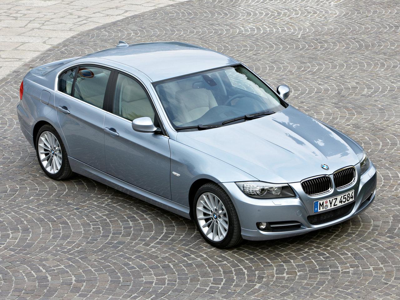 http://1.bp.blogspot.com/_WDRV2DMuP0Y/TTLkAmPyC0I/AAAAAAAABno/R4Td80CYqIY/s1600/BMW-3-Series_2009_1280x960_wallpaper_03.jpg