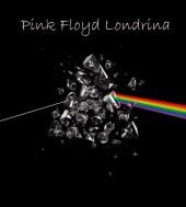 Pink Floyd Londrina