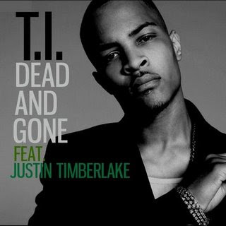 Justin Timberlake Dead   on Ft  Justin Timberlake   Dead And Gone  Remix   Prod  By Pressplay