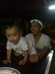 Wakil Bentong.Fathi & Sons