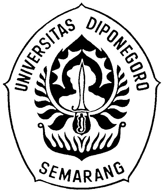 Download Soal UM UNDIP 2009