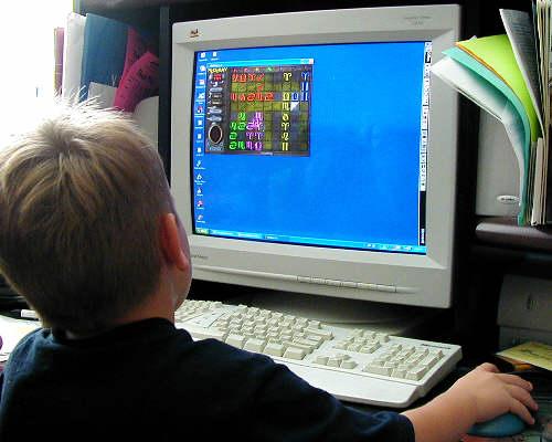 computer game downlod
