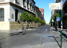 Córdoba: El Gran Capitán