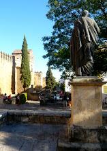 Córdoba: Seneca