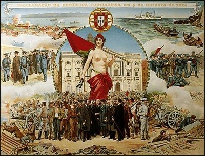republica-portuguesa%5B2%5D.jpg