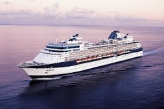 "The Celebrity ""Infinity"" Our Ship!"