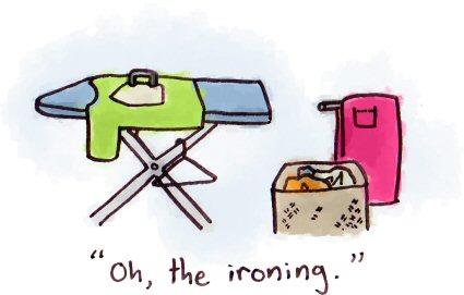 oh-the-ironing.jpg