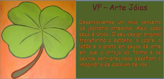 VF - Arte Jóias