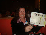 "Long Island Press :""BEST ARTIST"" 2008 winner"