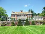 Westbury Gardens mansion
