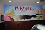 Mitchell's , Valley Stream